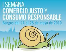 I Semana de Comercio Justo y Consumo Responsable