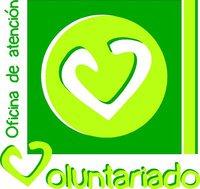 Oficina de Atención al Voluntariado